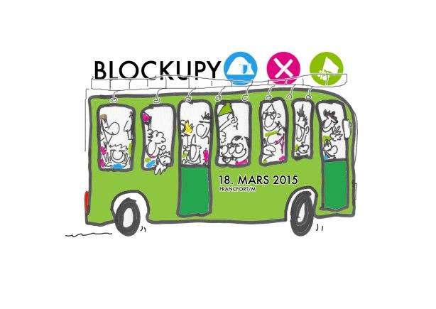 blockupy2