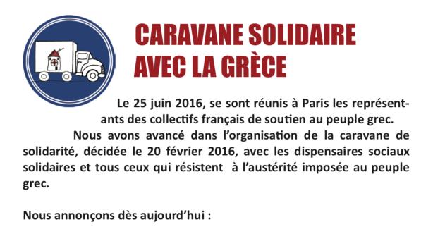 caravane_communique