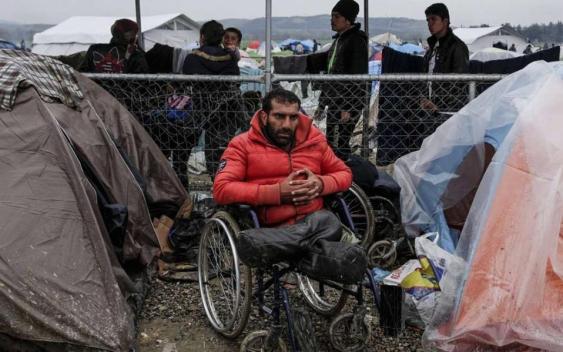 migrants-handicap