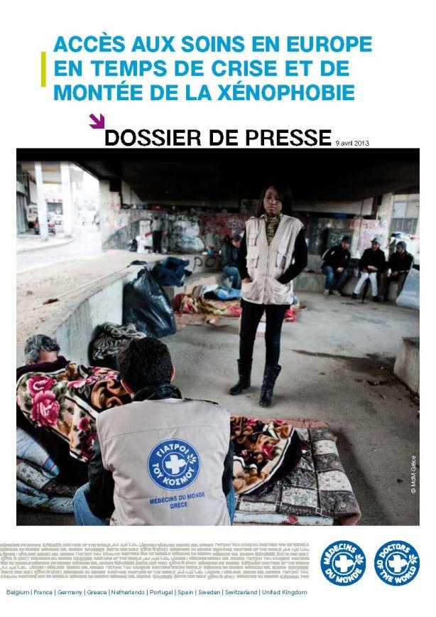 dossier-presseMdM_accès+aux+soins+en+temps+de+crise_Page_1