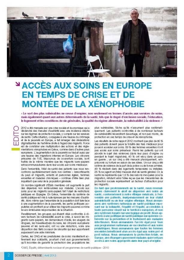 dossier-presseMdM_accès+aux+soins+en+temps+de+crise_Page_2