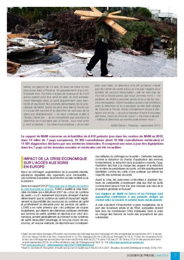 dossier-presseMdM_accès+aux+soins+en+temps+de+crise_Page_3
