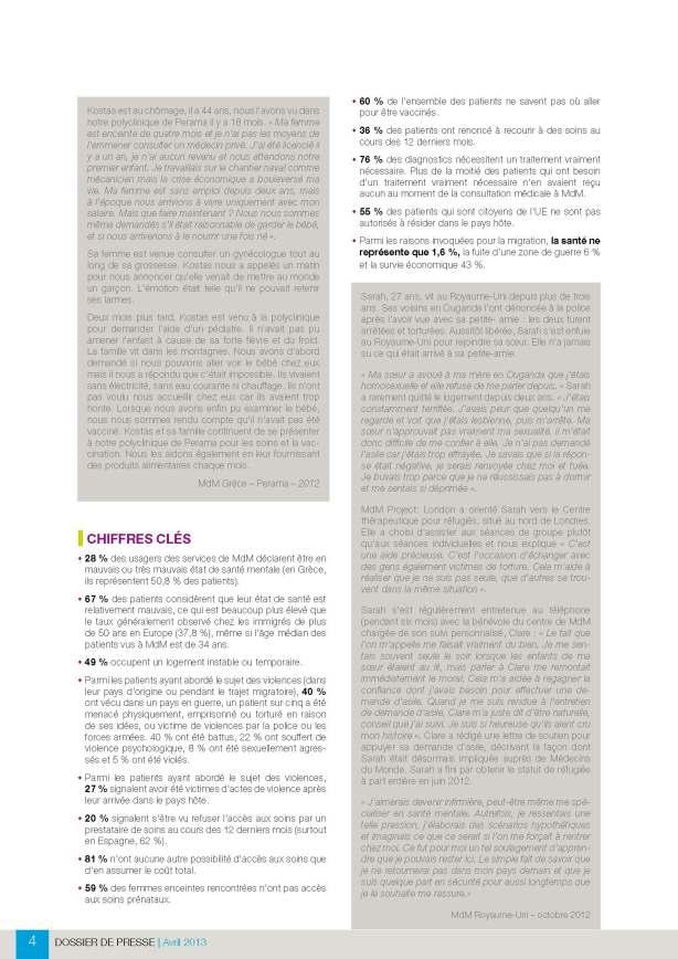 dossier-presseMdM_accès+aux+soins+en+temps+de+crise_Page_4