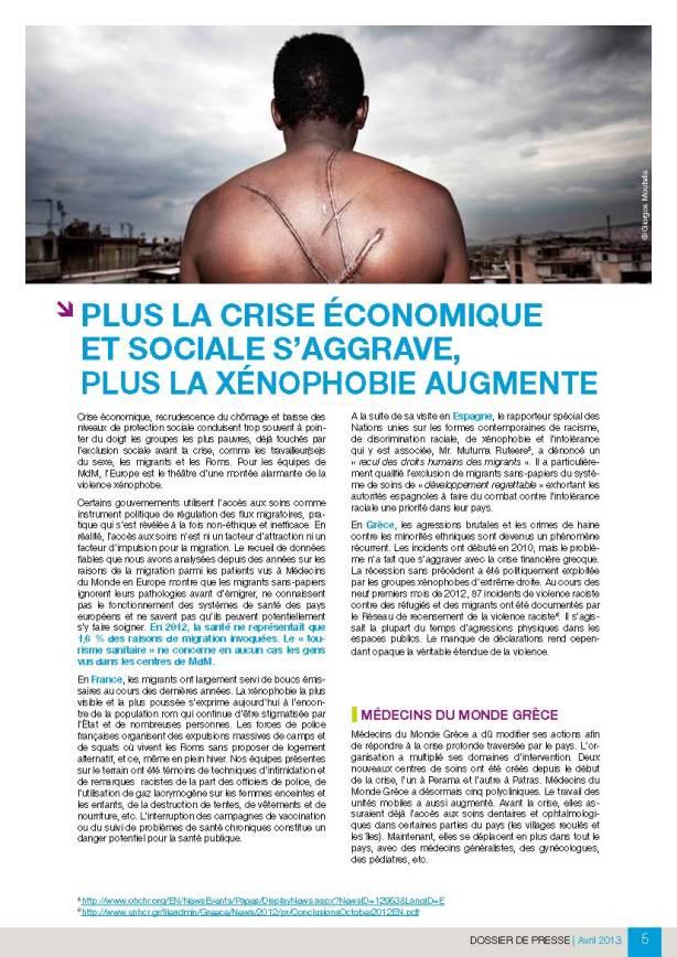dossier-presseMdM_accès+aux+soins+en+temps+de+crise_Page_5