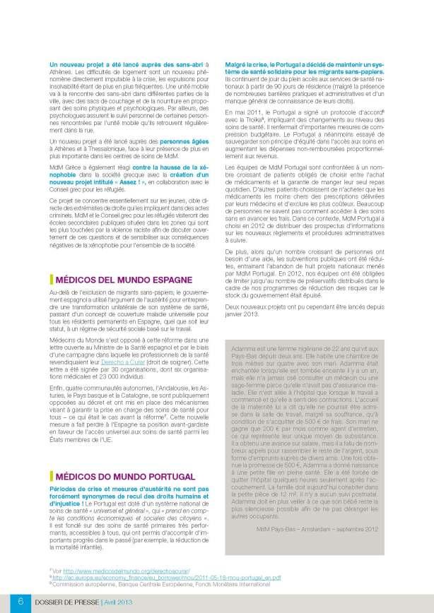 dossier-presseMdM_accès+aux+soins+en+temps+de+crise_Page_6