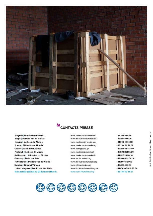 dossier-presseMdM_accès+aux+soins+en+temps+de+crise_Page_8