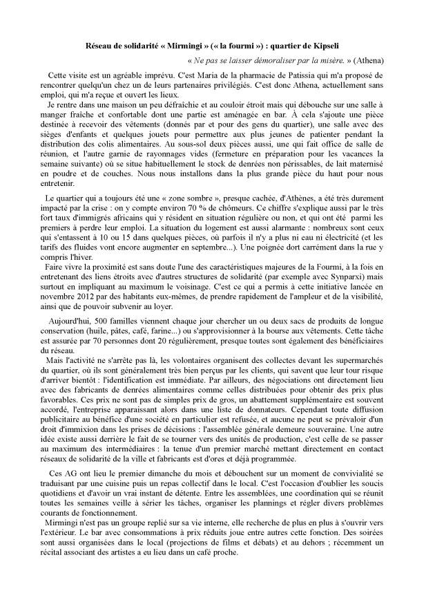 Mirmingi_Page_1