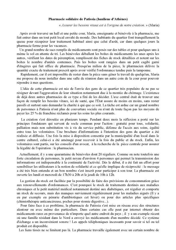 Pharma Patissia_Page_1