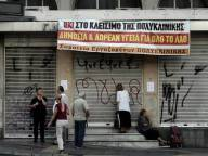 greek-austerity-3
