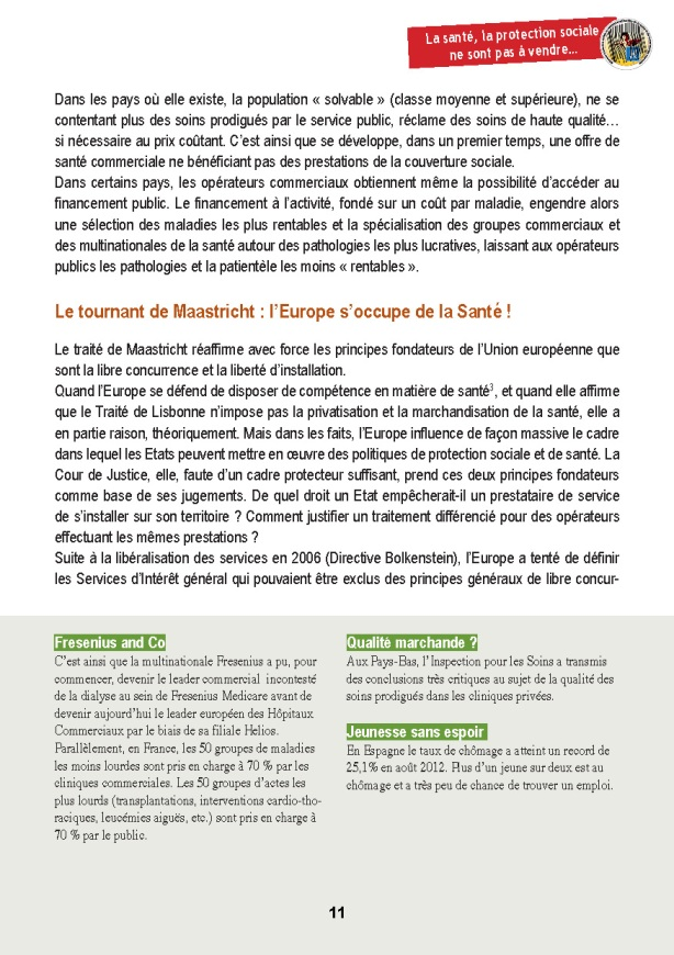 manifeste VF_Page_11
