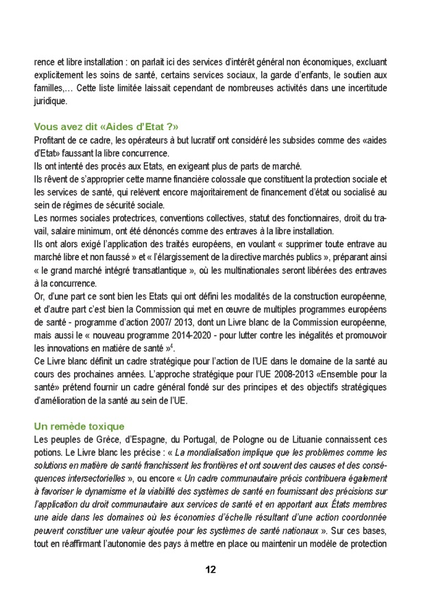 manifeste VF_Page_12