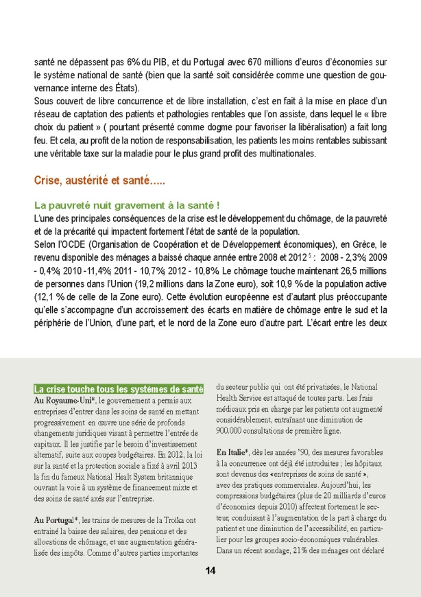 manifeste VF_Page_14
