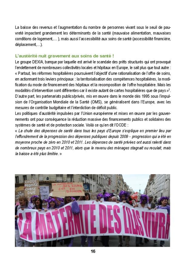 manifeste VF_Page_16