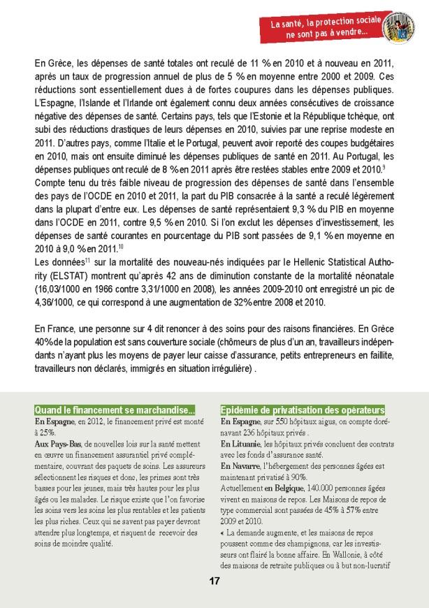 manifeste VF_Page_17