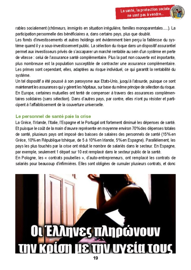 manifeste VF_Page_19