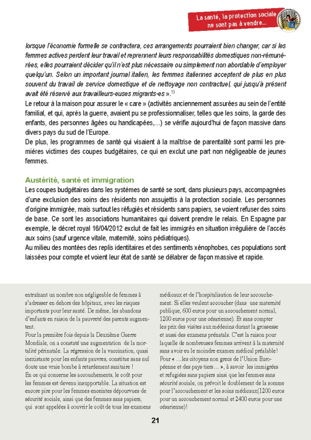 manifeste VF_Page_21