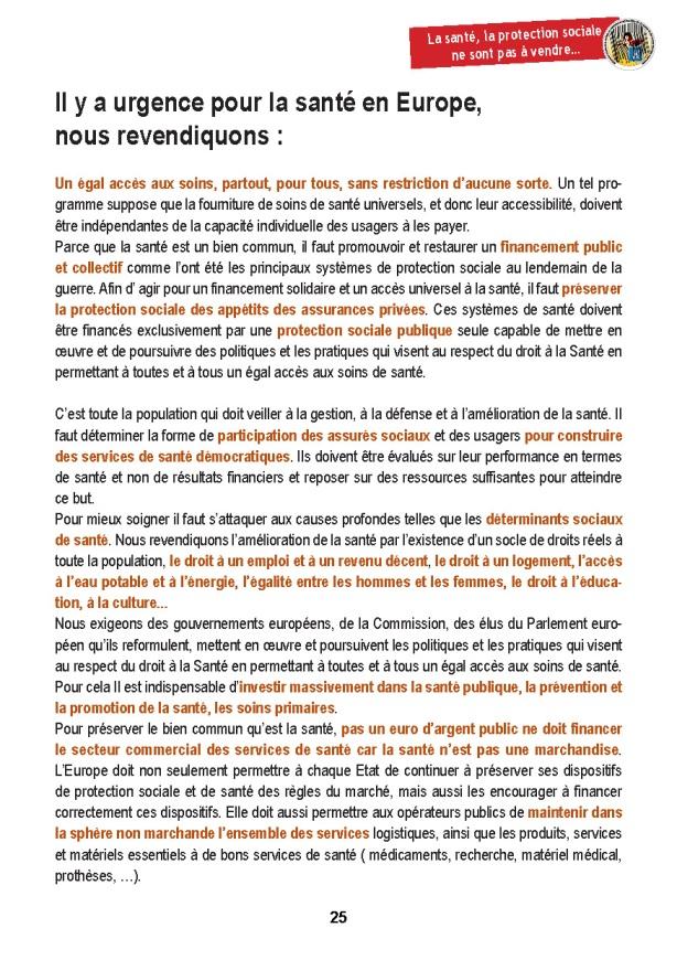 manifeste VF_Page_25