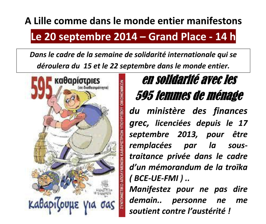 tract manif du 20 09 2014a