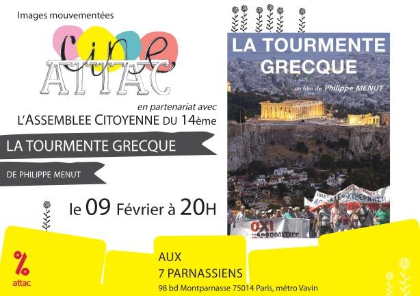 FLYER TOURMENTE GRECQUE-V2 (2)_Page_1