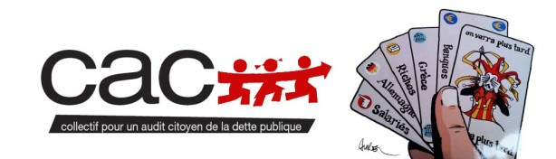 cropped-logo3