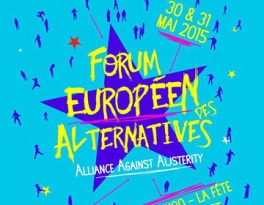 forum-europc3a9en-des-alternatives