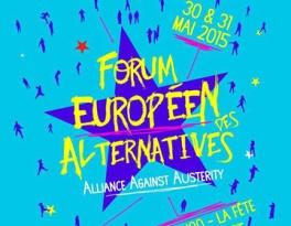 forum-europc3a9en-des-alternatives