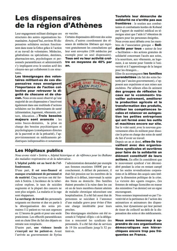 4 pages solidarite-france-gr??ce-juin 2015_4 pages-22