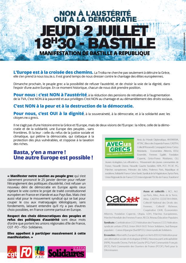 Appel_Manifestation_2juillet2015