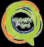 solidarity4all_logo