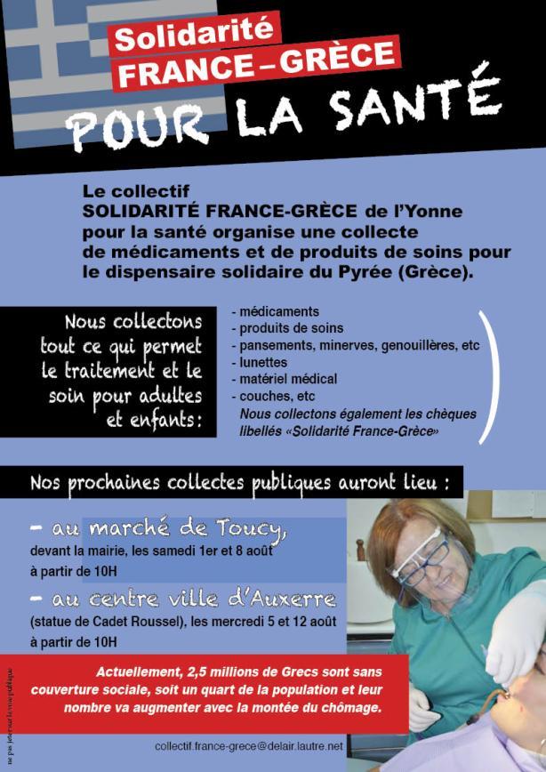 Affichette collecte_30juillet