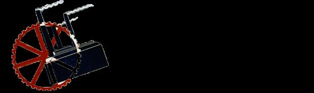 blog_logo copy copy
